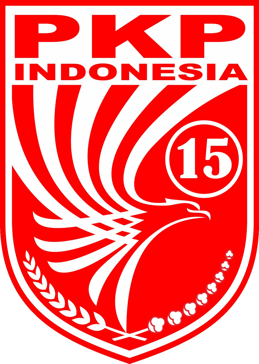 Indonesian Justice and Unity Party