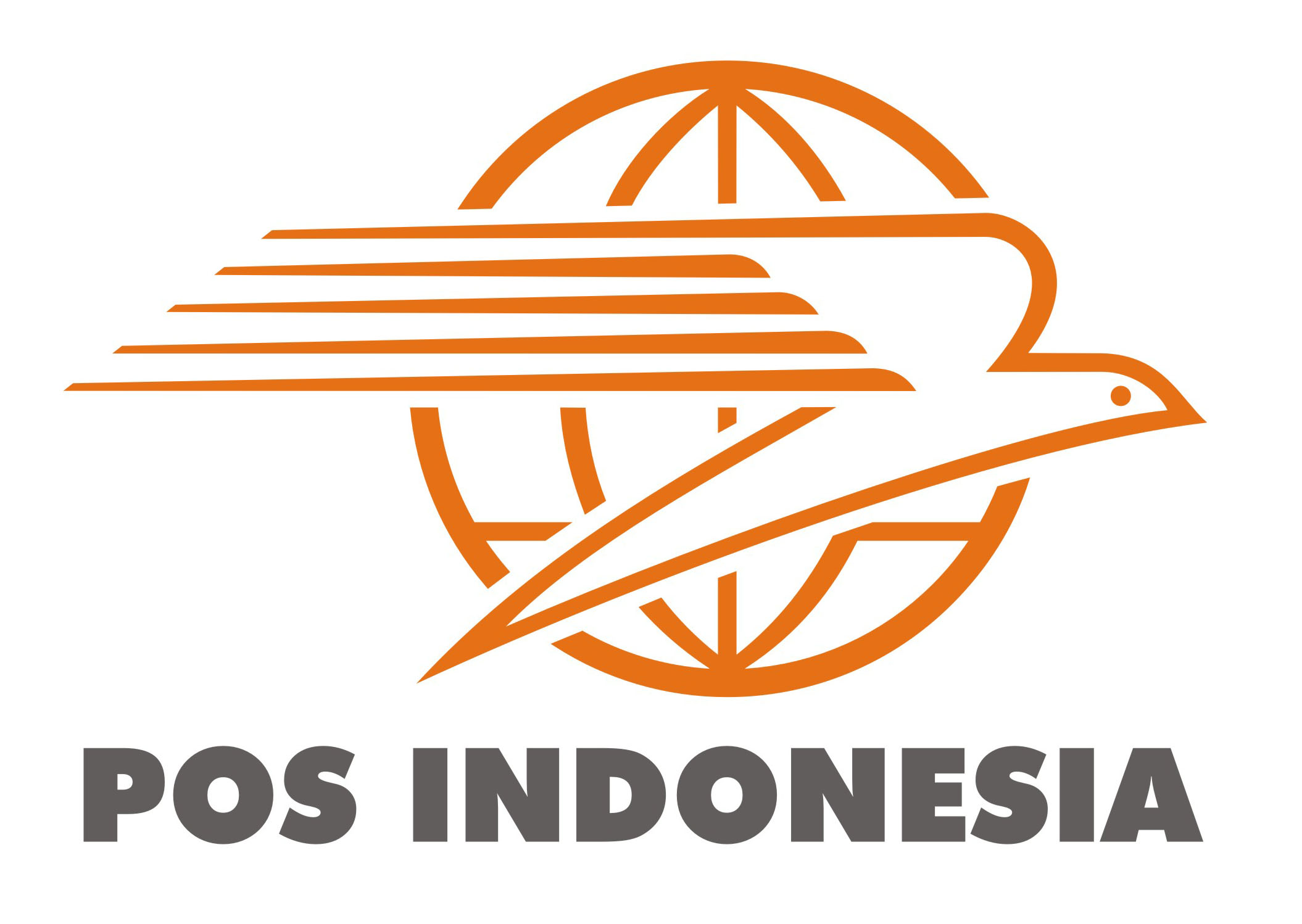 Living In Indonesia Postal Services