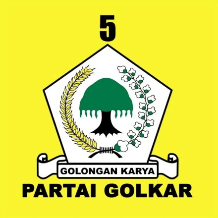 Golkar Party