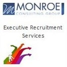 Monroe Indonesian Recruitment