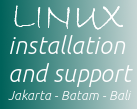 Linux/Ubuntu Maintenance and Support Services